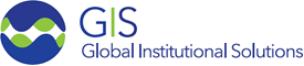 Global Institutional Solutions